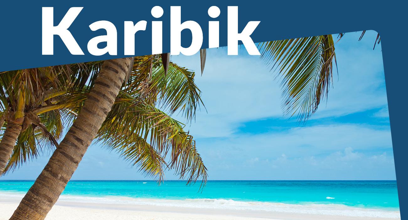 Karibik Sektion