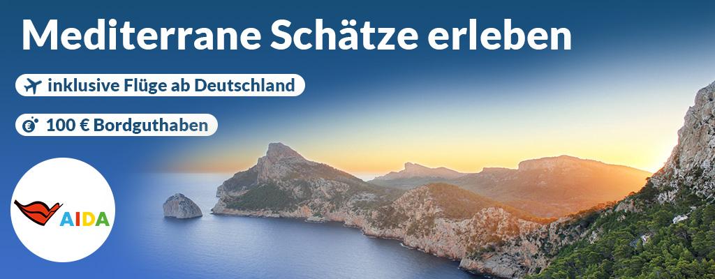 Mediterrane-Schaetze-Mobil